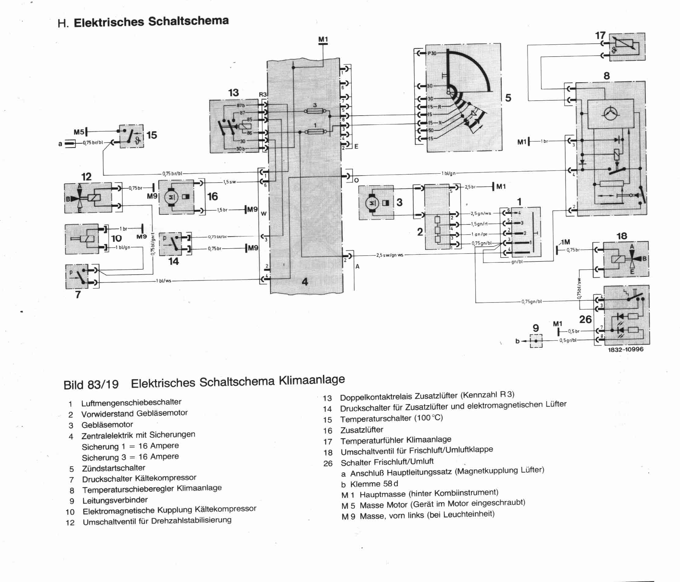 Mercedes W201 Fuse Box Diagram All Kind Of Wiring Diagrams \u2022 Mercedes  E190 Cosworth 1993 Mercedes 190e Fuse Box